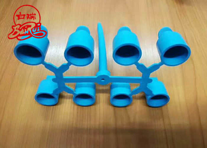 Raw Material Nano Calcium Carbonate Ccr - 800 For Pvc Pipe Fitting
